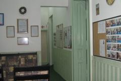avgust 2010 037