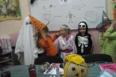 october 2010 053