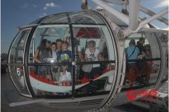 20 London Eye 2