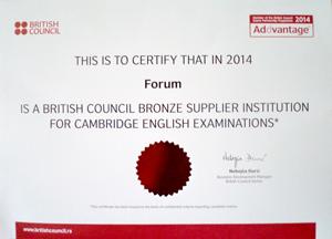 2014-diploma-mala