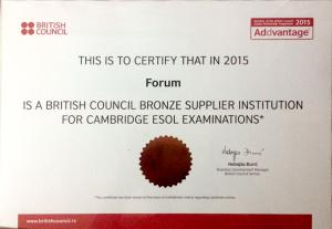2015-diploma