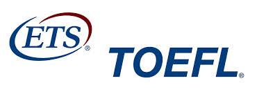 ITS TOEFL