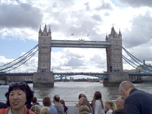 london-2014-2
