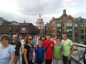 london-2015-3